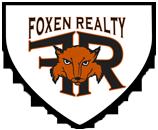 Foxen Realty