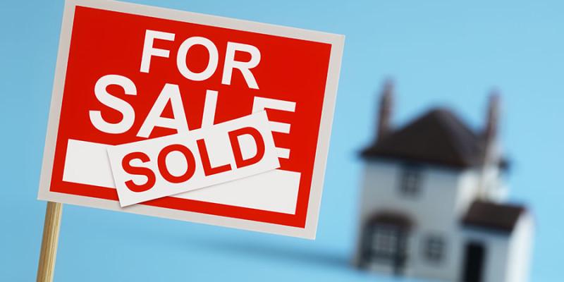 Prepare Your Home for Sale in Fresno