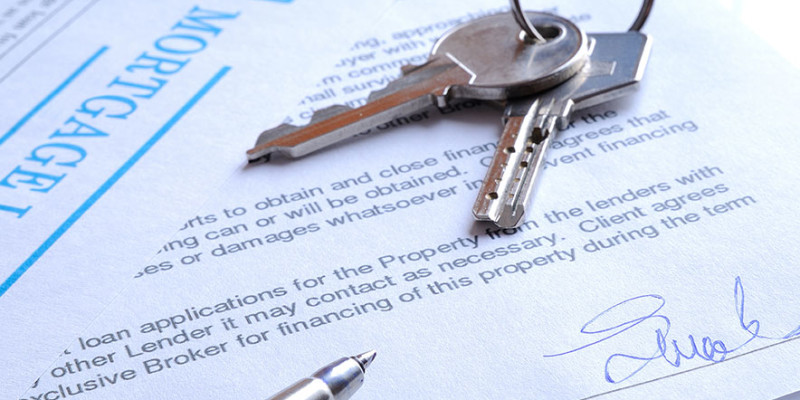 New Mortgage Disclosure Rules Should Simplify Home Buying Process
