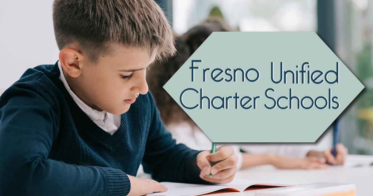 Fresno unified charter schools foxen realty - Fresno home and garden show 2017 ...
