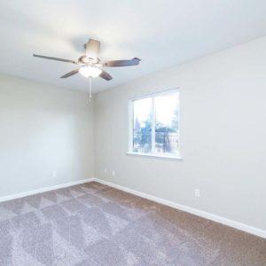 1747 W Dayton Ave 16