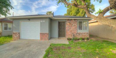 4368 N Cornelia Ave, Fresno
