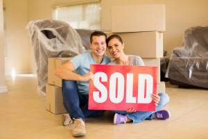 Fresno Home Sold