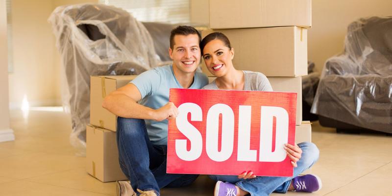 Fresno Real Estate Market on the Rise
