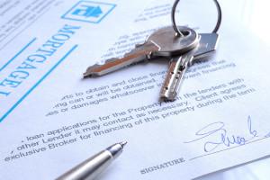 Fresno Mortgage Home Buying