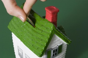 Improve Home Value ROI
