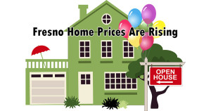 Fresno-Home-Prices-Are-Rising