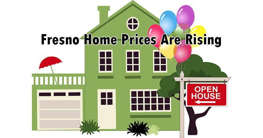 Fresno Home Values 28 Images Fresno Home Values 28