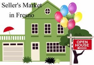 Seller's-Market-in-Fresno