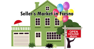 Sellers-Market-in-Fresno