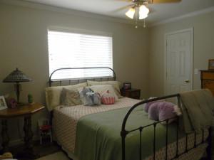 29395 Revis Rd Bedroom 2