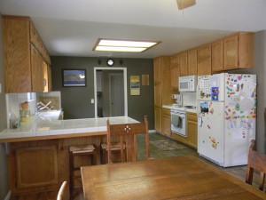 29395 Revis Rd Kitchen 1