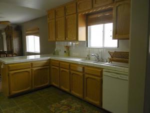 29395 Revis Rd Kitchen 2