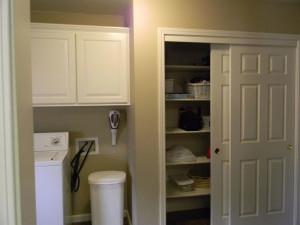 29395 Revis Rd Linen Closet