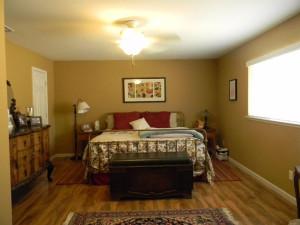 29395 Revis Rd Master Bedroom