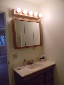 32416 Chickasaw Bathroom 2