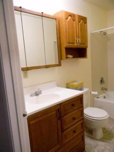 32416 Chickasaw Bathroom 3