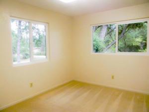 32416 Chickasaw Bedroom 1