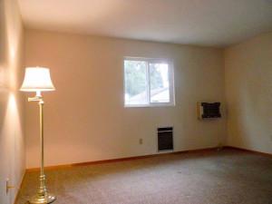 32416 Chickasaw Bedroom 2