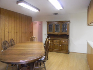 32416 Chickasaw Dining Room 2