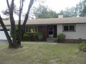 32416 Chickasaw Exterior 1