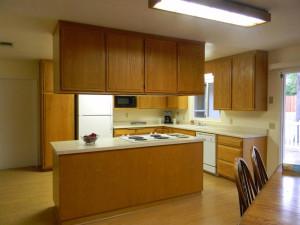 32416 Chickasaw Kitchen 1