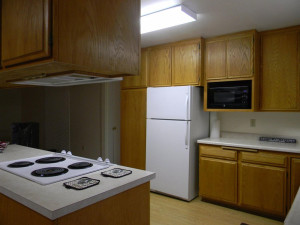 32416 Chickasaw Kitchen 3