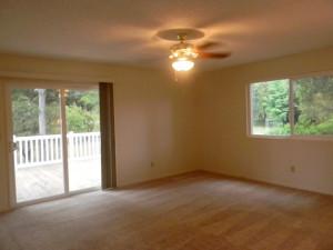 32416 Chickasaw Living Room 2