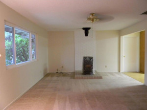 32416 Chickasaw Living Room