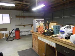 32416 Chickasaw Shop Inside 2