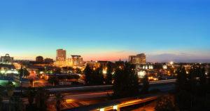 Fresno High Neighborhood