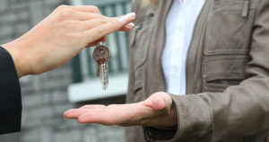 7 Tips to Increase Your Home Value
