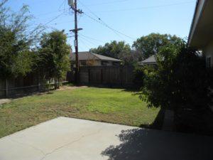 1941 W Cortland Ave Fresno