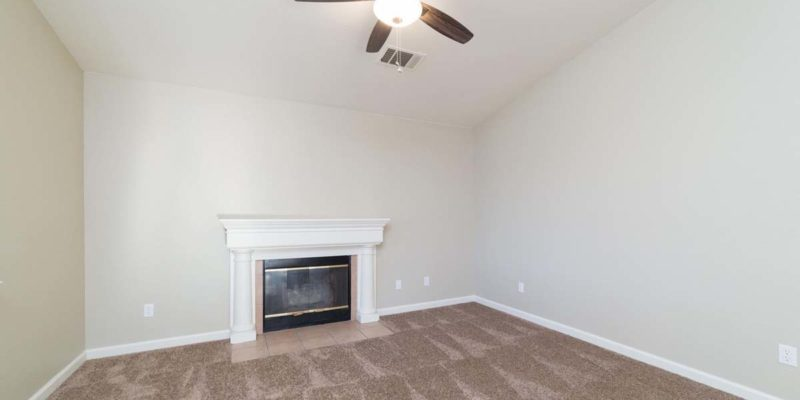 1747 W Dayton Ave 06