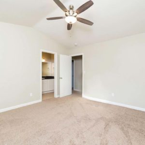 1747 W Dayton Ave 20