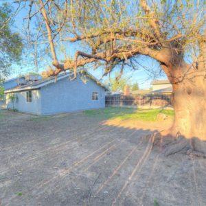 1747 W Dayton Ave 26