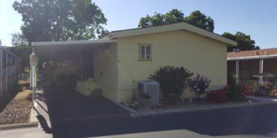 2706 W Ashlan Ave #207, Fresno