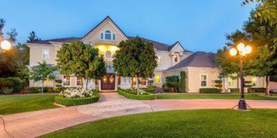 4266 N College Ave, Fresno, CA 93704