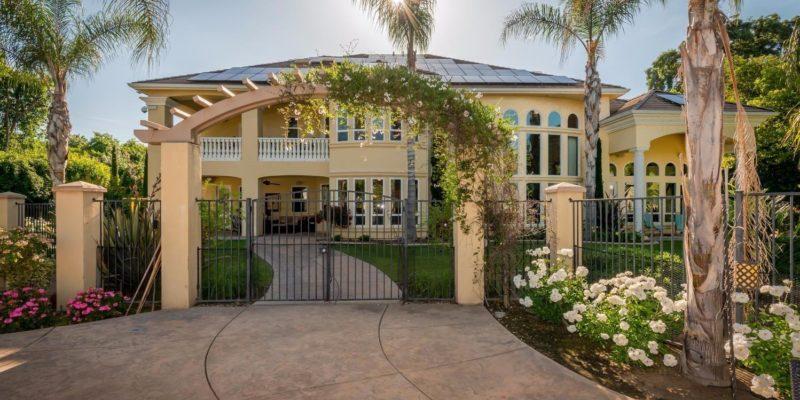 Best Coarsegold Real Estate Agents