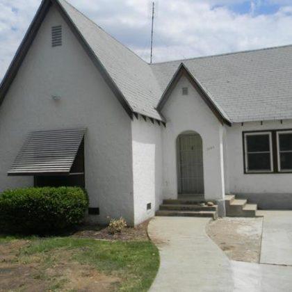 1044 N San Pablo Ave, Fresno, CA 93728