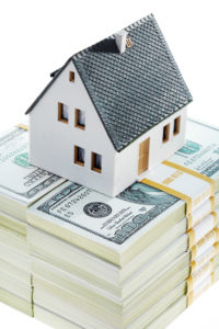 Top 5 Reasons Now is a Great Time to Sell a Home in Fresno