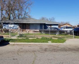 329 E Kaviland Ave, Fresno