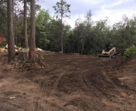 S Cascadel Dr, Lot 48, North Fork