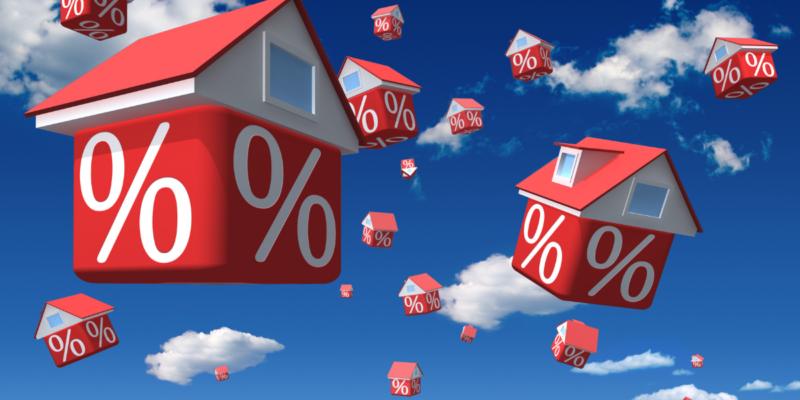 Mortgage Rates Still Dropping?