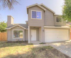 4621 W Saginaw Way, Fresno