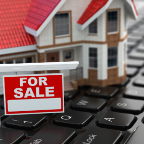 How to Make your Home Stand Out Online