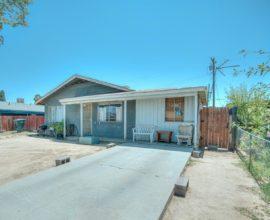 5926 E Garland Ave, Fresno